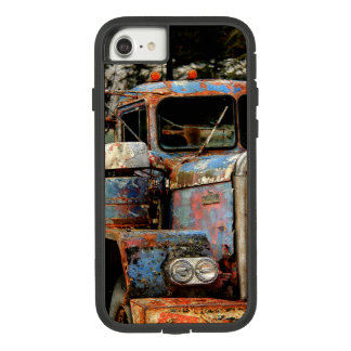 Truckers Never Die Case-Mate Tough Extreme iPhone 7 Case