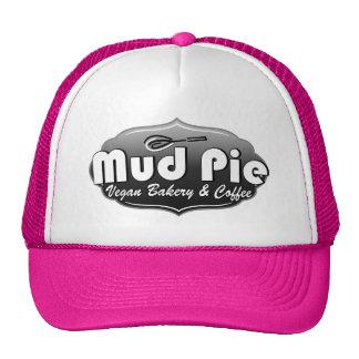 Truckin' Pink Trucker Hat
