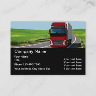 Freight Forwarders Gifts on Zazzle