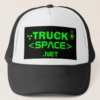 TRUCKSPACE.net  HAT