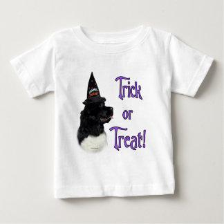 Truco de Terranova (landseer) Tee Shirts