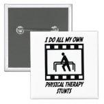 Trucos de la terapia física pins