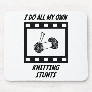 Trucos que hacen punto tapetes de ratones