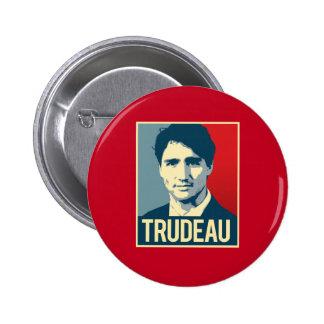 Trudeau Propaganda Poster -.png Button