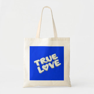 true-217811 true love heart symbol icon form tile bag