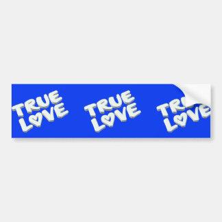 true-217811  true love heart symbol icon form tile bumper sticker