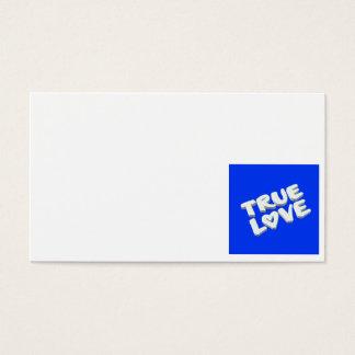 true-217811  true love heart symbol icon form tile business card