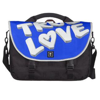 true-217811 true love heart symbol icon form tile commuter bag