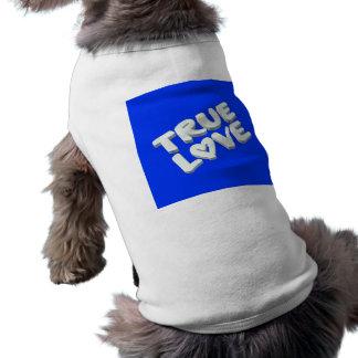 true-217811  true love heart symbol icon form tile T-Shirt