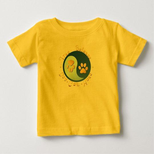 True Balance T-Shirt