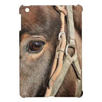 True Beauty iPad Mini Cases