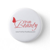 True Beauty Tshirt
