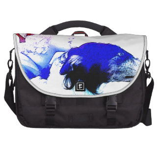TRUE BLUE COMPANIONS.jpg Commuter Bags