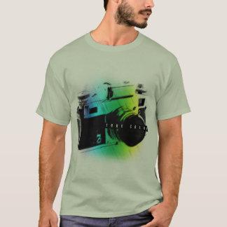 True Color T-Shirt