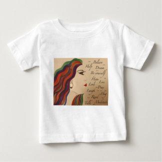 True Colors II T Shirt