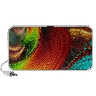 True Colors.jpg Travel Speakers