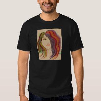 True Colors T Shirt