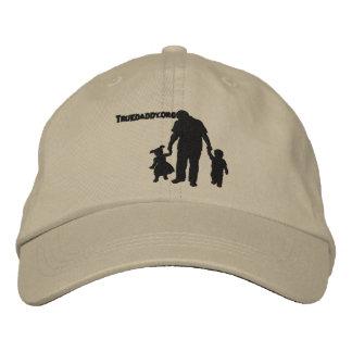 True Daddy Hat