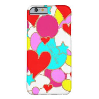 True Diva iPhone Case
