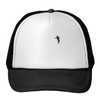 True Freedom Trucker Hat