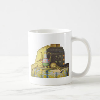 True Gifts of Life Hakuna Matata goodies.png Coffee Mug