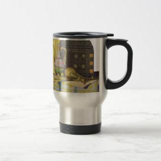 True Gifts of Life Hakuna Matata goodies.png Travel Mug