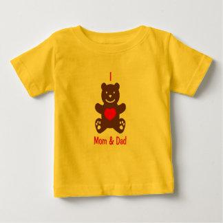 True Love Baby T-Shirt