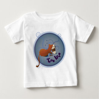 True Love Baby T-Shirt