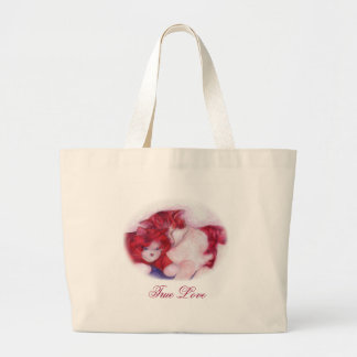 True Love Bag