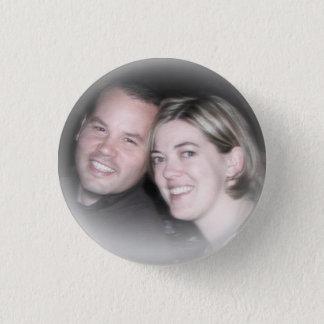 True love! button
