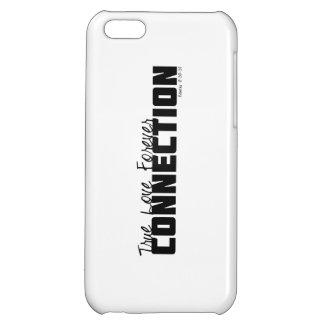 True Love Forever iPhone 5C Cases