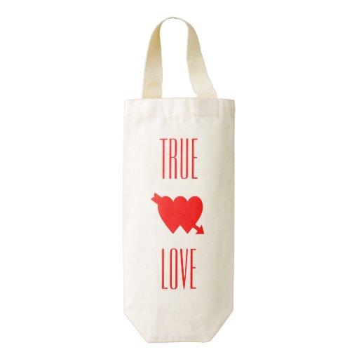 Zazzle Wedding Gift Bags : ... HEART wine gift bag, wedding romance Zazzle HEART Wine Bag Zazzle