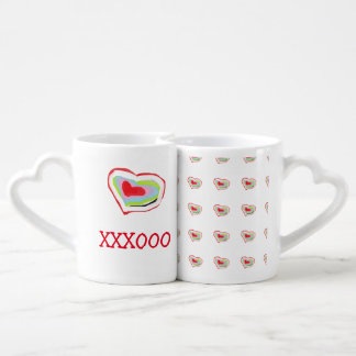 True Love Mug