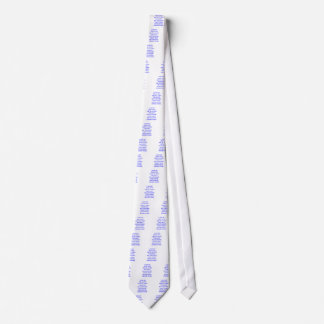 true love neck tie