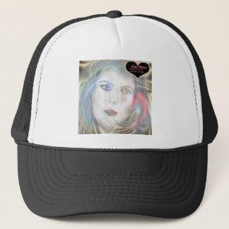 """True Love Never Dies""* Trucker Hat"