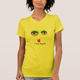 True Love Tshirt