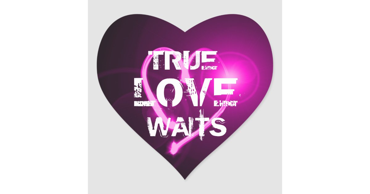 true love waits docx True love waits: radiohead reimagined for piano coy exit music nb omit from list, collection out of print title: microsoft word - rcm-piano-syllabus-2015-errata.
