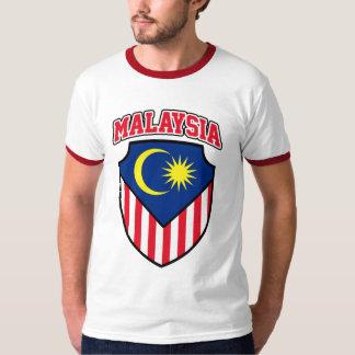 True Malaysia T Shirt