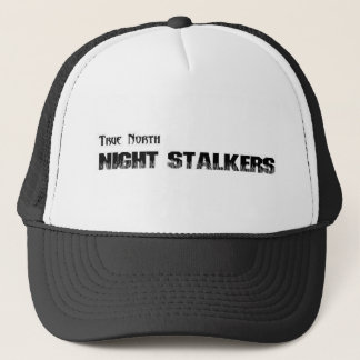 True North Night Stalkers Hat
