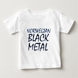 True Norwegian Black Metal T Shirts