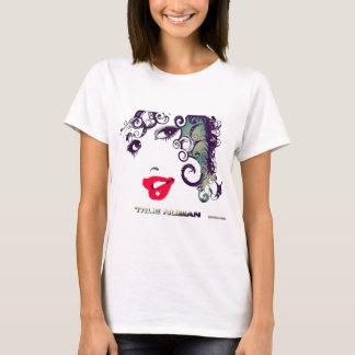 True Nubia T-Shirt
