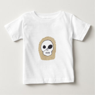 True pirates baby T-Shirt