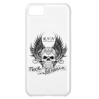 True Redneck iPhone 5C Cover
