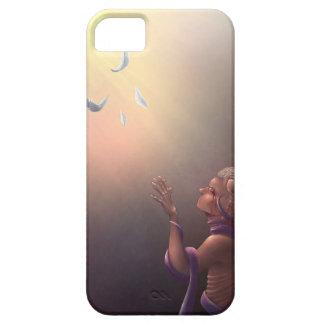 True regrets iPhone SE/5/5s case