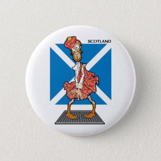 True Scotsman? Button