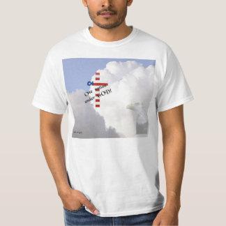 True Spirit T-Shirt
