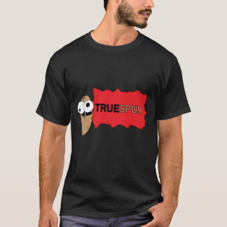 """True Spud"" T-Shirt"