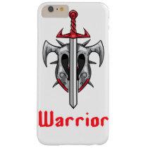 True Warrior iPhone 6 Plus Case