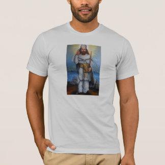 True Zoroastrian T-shirt