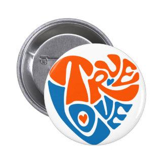 truelove button